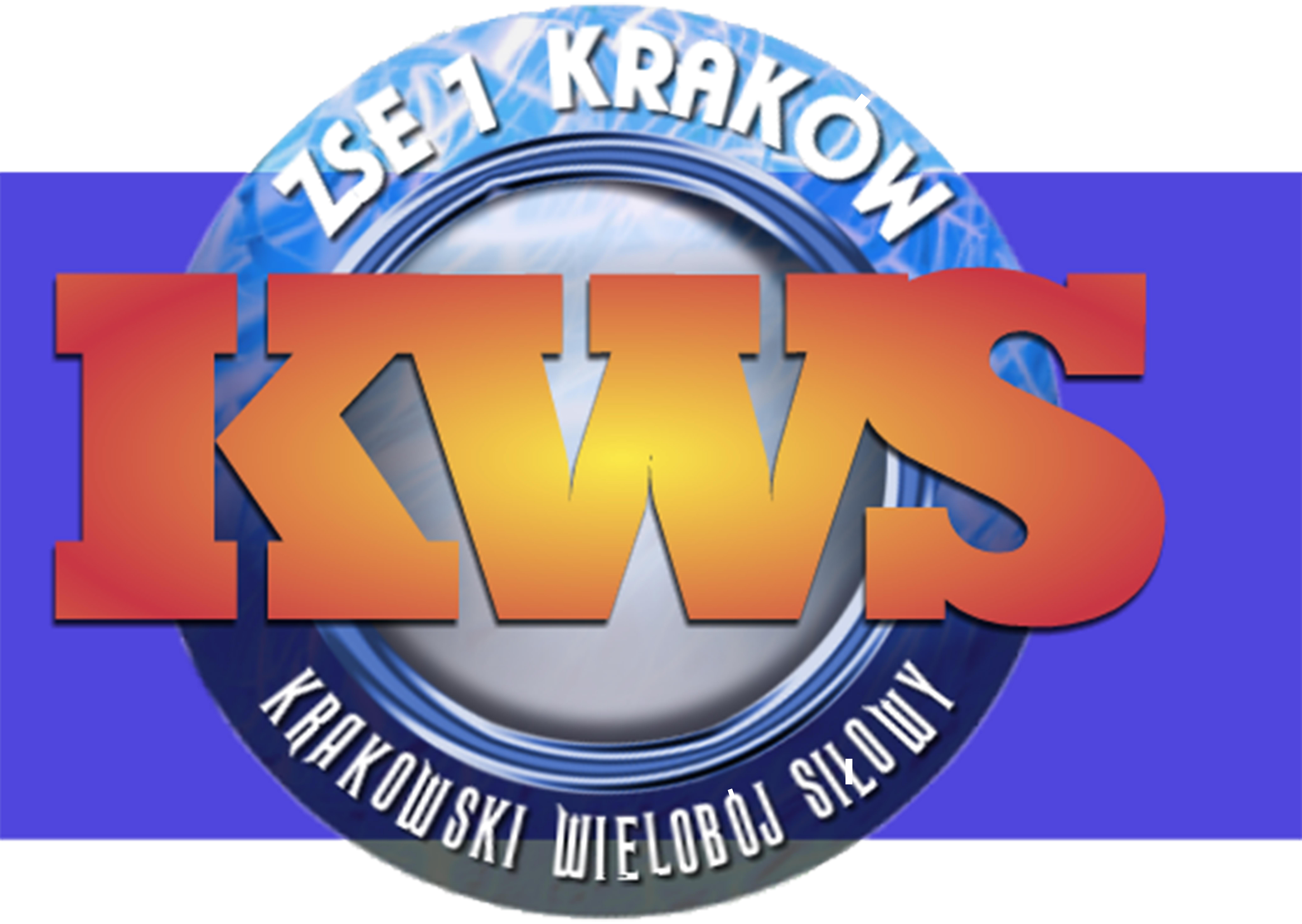 Krakowski Wielobój Siłowy 2017