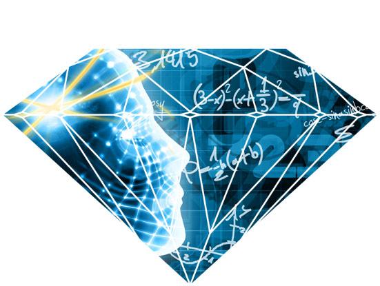 Powalcz o diamentowy indeks AGH