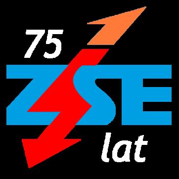 Zespół Szkół Elektrycznych nr 1