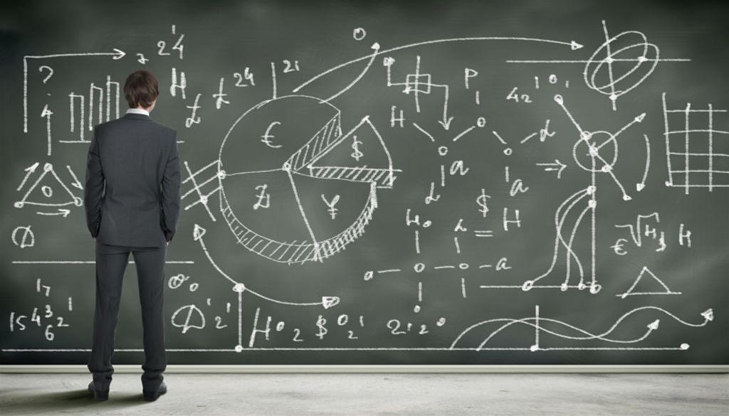 Matematyka W Technice Dla Technika – XII edycja